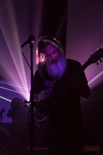 Moon Duo @ gnration