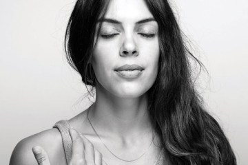 Julie Byrne Portugal