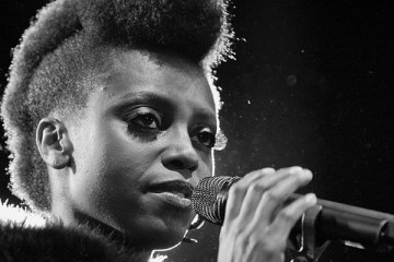 Morcheeba Never Undo