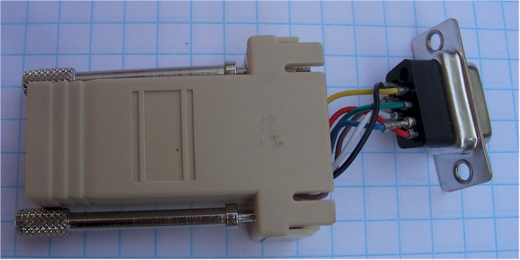 Wiring Diagram Likewise Rs232 Cable Wiring Diagram Also Rj45 Cable