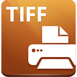 tracker software products tiff