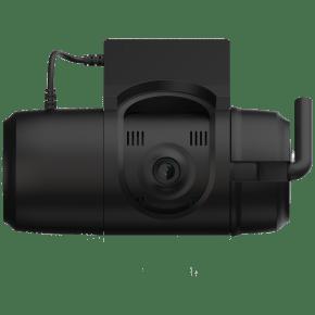 Smartwitness CP2 vehicle dashcam