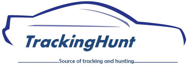 Tracking Hunt