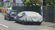 Top 10 best rated car covers 2018- Buyers Guide and Review