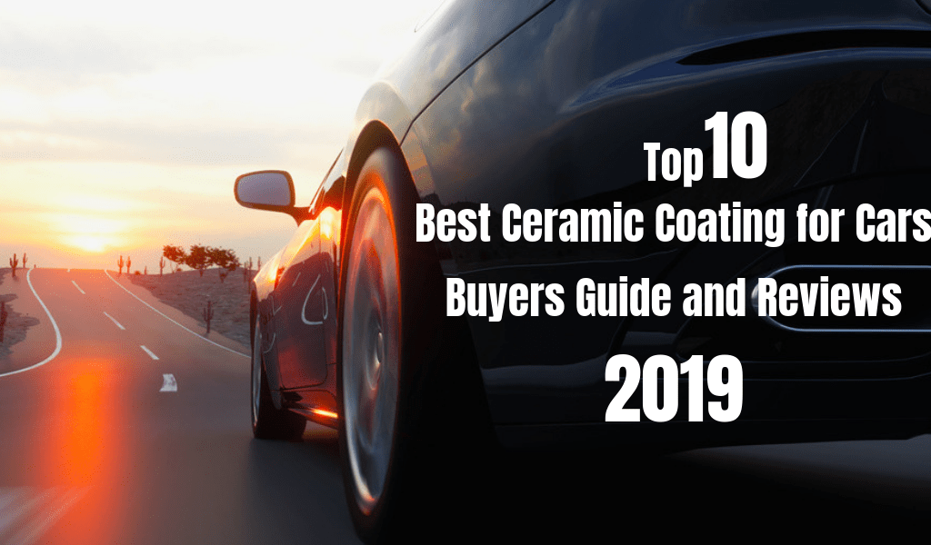 best ceramic coating for cars