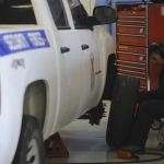 vehicle maintenance benefits