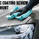 9h ceramic coating review