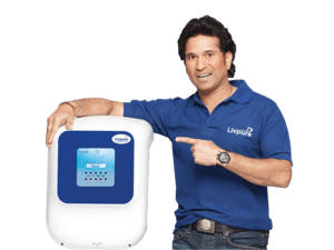 livpure ro water purifier price and emi details