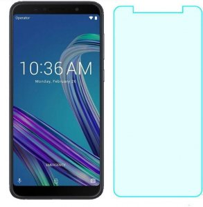 Cover Alive Tempered Glass Guard