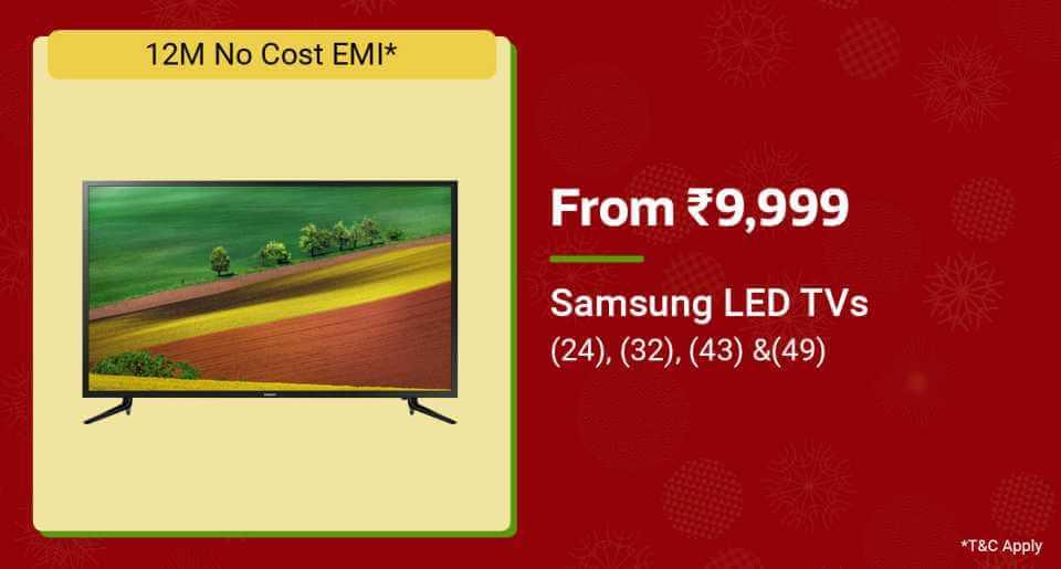 TV-Samsung-LEDTVs