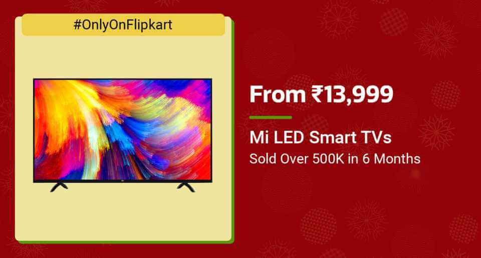 TV-Mi-SmartTVs