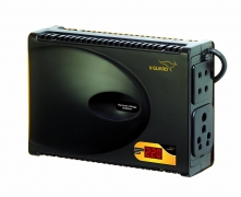 Best and Low Price Voltage Stabilizer for AC, Refrigerator, TV and other Home Appliances Online