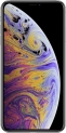 Apple iPhone XS, XS Max Exchange Offer [₹14500 Off]