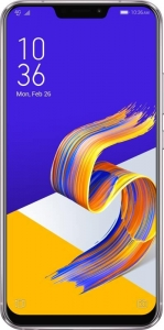 Asus ZenFone 5Z exchange offer and EMI details – ₹14,700 Off