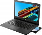 Dell Laptop exchange offers India [2018]