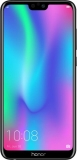 Honor 9N exchange offer details – ₹12,850 off [2018]