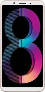 Oppo A83 EMI ₹727 , No Cost EMI  and Bajaj Finance