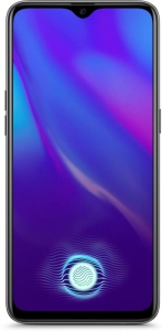 Oppo K1 Exchange Offer [₹13750 Off*]
