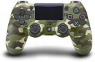Best Cheap PS4 controllers available online to buy[₹194]