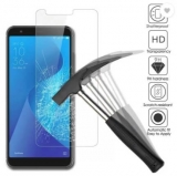 Best Tempered Glass-Screen Guards for Asus Zenfone Max Pro M1