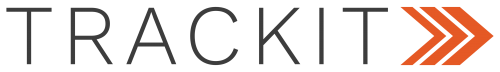 trackit-logo