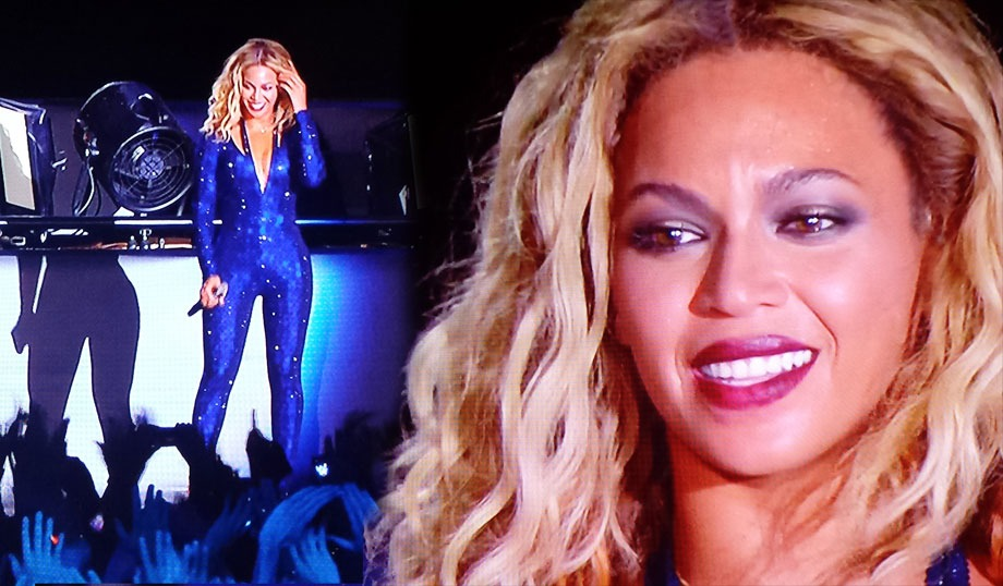 beyonce-rock-in-rio