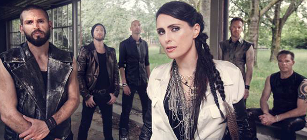 Within-Temptation-2013