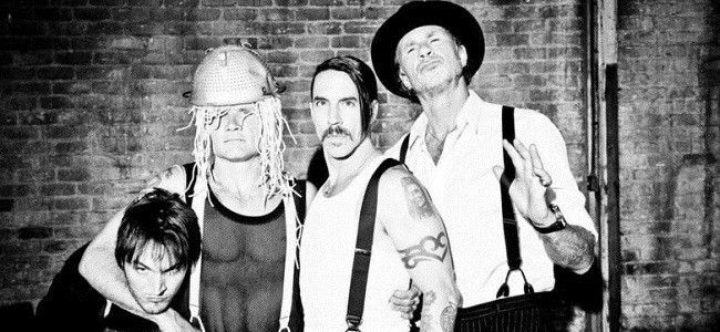 Red-Hot-Chilli-Peppers1