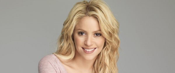 Shakira-2013-Wallpaper-Hd-e1389199655938