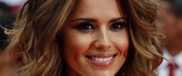 Cheryl-Cole