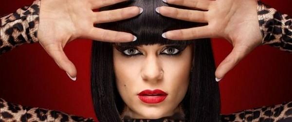 Jessie-J-divulgacao