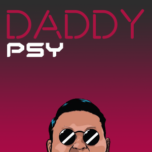 PSY-Daddy-Promo-2014