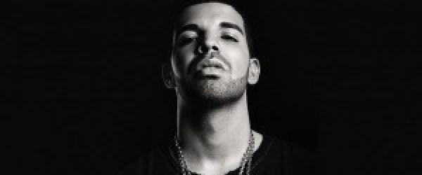 Drake - Topo Oficial