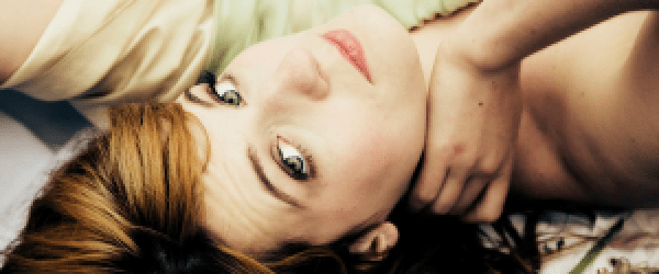 Florence and The Machine - Topo Oficial 1