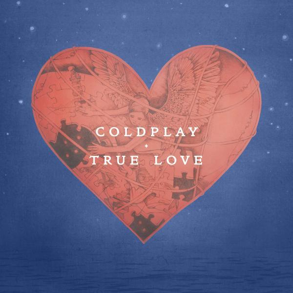 coldplay-truelove