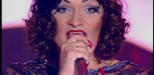 Deena Love