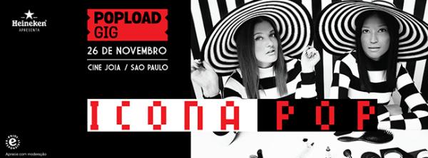 ICONA-POP-851x315-George-Manta