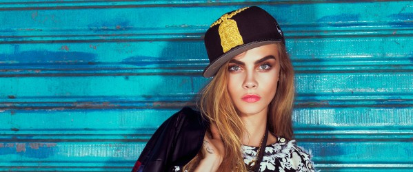 cara-delevingne-by-jacques-dequeker-for-vogue-brazil-february-2014-6
