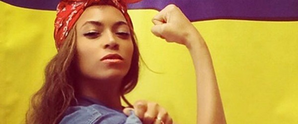 Beyonce_we_can_do_it_posterBURO_COVER