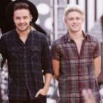 "Assista ""History"", novo videoclipe do One Direction"