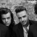 One Direction divulga tracklist de novo álbum