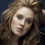 Aos 28, Adele é uma das artistas mais poderosas que o mundo conhece