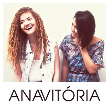 anavit_2