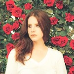 "Lana Del Rey anuncia lançamento de videoclipe de ""Freak"""