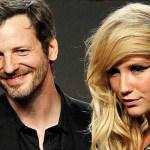Sony Music pode demitir Dr. Luke após processo movido por Kesha