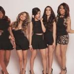 Fifth Harmony anuncia novo álbum e divulga data de lançamento de próximo single