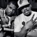 """R. City libera remix de """"Work"""", parceria de Rihanna com Drake; ouça"""
