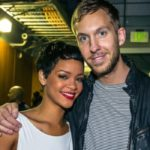 "Calvin Harris anuncia ""This Is What You Came For"", nova parceria com Rihanna"
