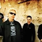 The Offspring e Dead Kennedys se apresentarão em turnê conjunta no Brasil