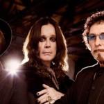 Divulgadas datas dos shows do Black Sabbath no Brasil